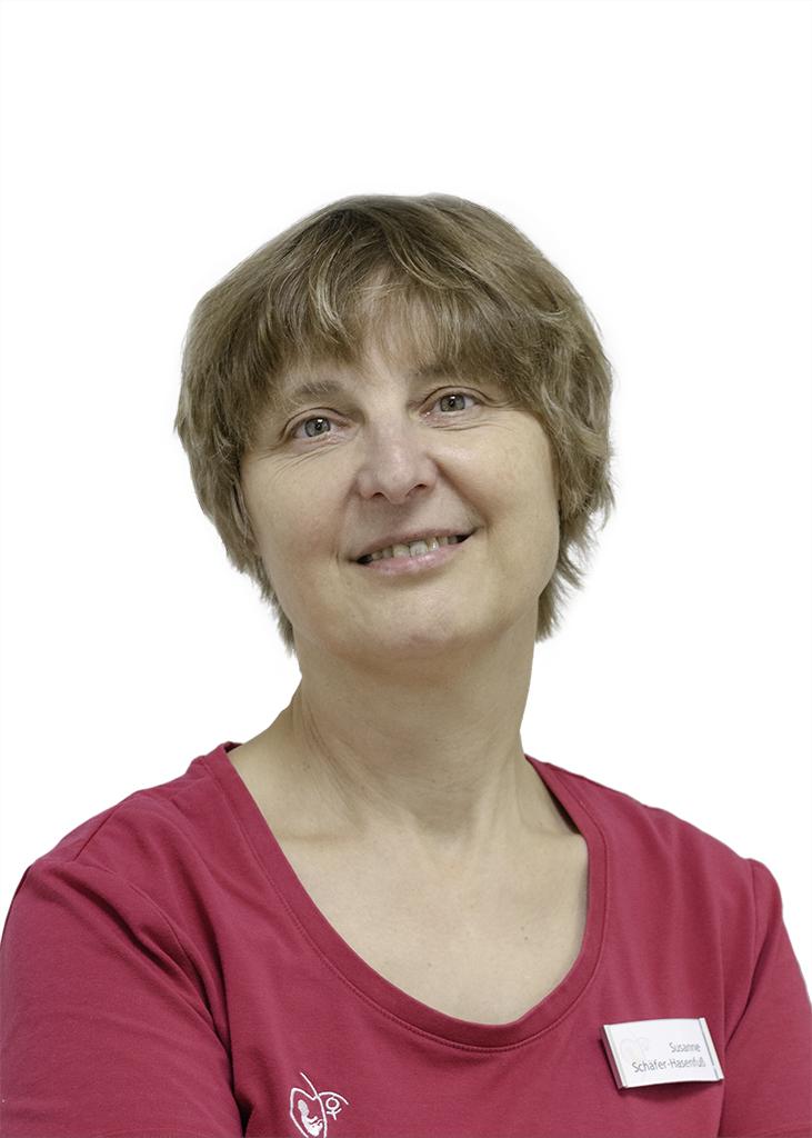 Susanne_Schäfer.jpg