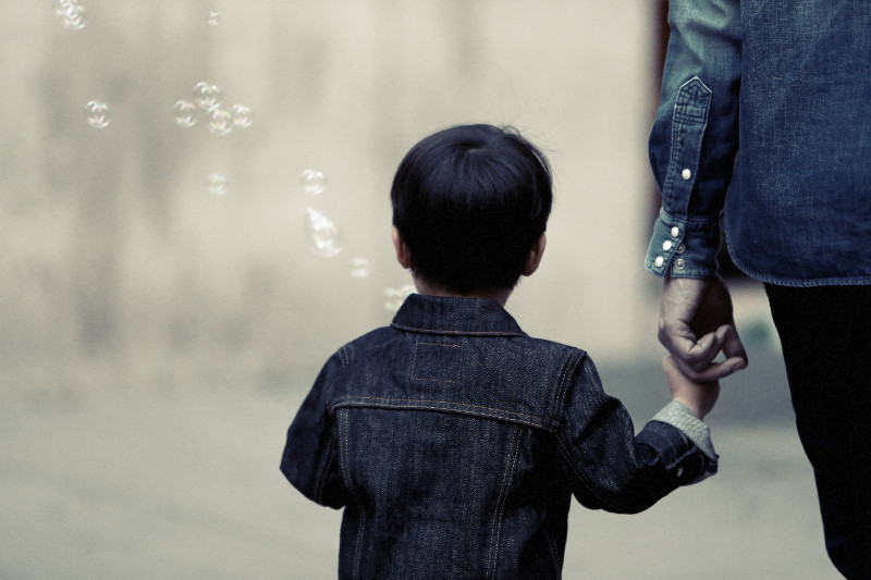 frauenarzt weber kinderwunschberatung