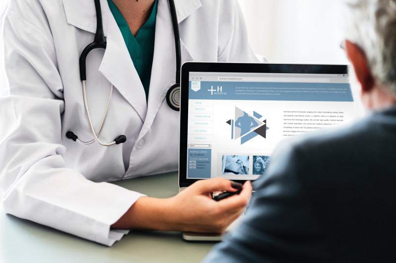 frauenarzt weber onkologische begleitung
